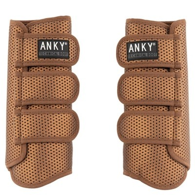 ANKY PROTECTORES CLIMATROLE SS21 COPPER L